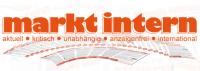 mi Logo_kl