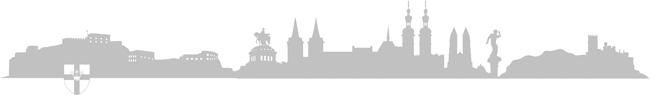 Koblenz Skyline3