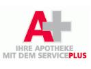 Logo A-plus