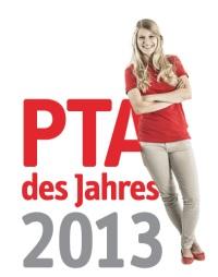 PTA des Jahres
