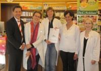Gewinnerin Preisausschreiben 2012_1_Ebert+Jacobi_200