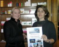 Gewinnerin Preisausschreiben 2012_E+J Finze_3_200