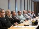 PHARMA PRIVAT Kundendialog 2012
