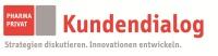 PP Kundendialog Logo_kl