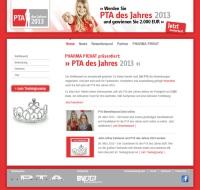 PTA des Jahres_Homepage_200