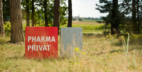 pharma_privat