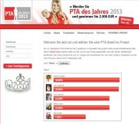 Homepage_Voting_200