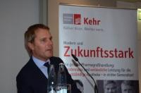 Daniel Bahr_KEHR_Vortrag_200