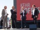 Kehr Hoffest 2013