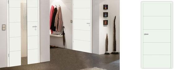 bauablauf so wird ein einfamilienhaus gebaut. Black Bedroom Furniture Sets. Home Design Ideas