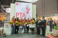 PHARMA PRIVAT_Expopharm 2013_Preisverleihung_200