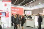 PHARMA PRIVAT_Expopharm 2013_Gespräch_600
