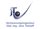 logo_tetzlaff_website