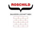 roschildLogo
