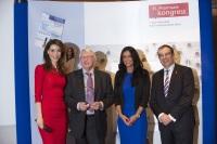 Kooperations-Award 2014_2_200