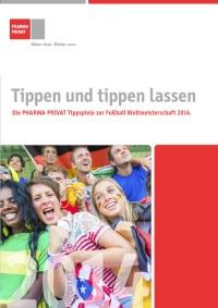 WM-Tippspiel_Broschüre_200