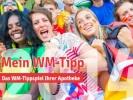 WM Tippspiel 2014
