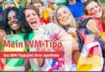 WM_Tippspiel_200