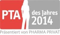 PTA-des-Jahres_2014-Logo_klein_250