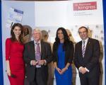 Kooperations-Award 2014_2 V2