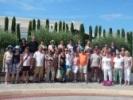 Interessante Tage auf Kos – 8. Weiterbildung Homöopathie und Naturheilverfahren