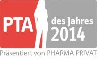 PTA des Jahres 2014
