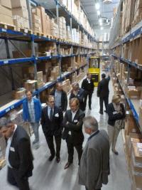 PHARMA PRIVAT Europatagung_Betriebsbesichtigung_2_200