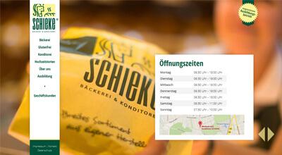 schieke-1