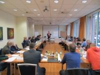 Kundendialog 2014_Rheinstetten_5_200