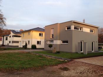 meinsdorf (1)