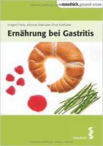 ernaehrung-bei-gastritis