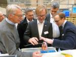 PHARMA PRIVAT Europatagung_Betriebsbesichtigung_600