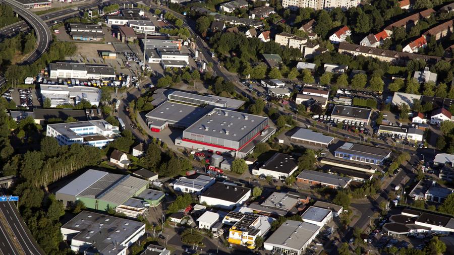 Damit ist Kehr nach Ebert + Jacobi der zweitgrößte private Pharmagroßhändler in Deutschland.