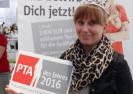 PTA des Jahres_Online Siegerin Linda Toffel
