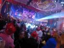 PHARMA PRIVAT Kunden feiern Karneval in Köln