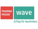WAVE - das neue Kooperationsmodell von PHARMA PRIVAT