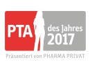 PTA des Jahres 2017_Bewerberrekord