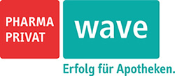PP-WAVE-Logo-250px