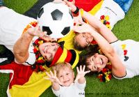 WM Tippspiel 2018