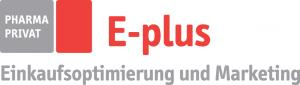 eplus-claim