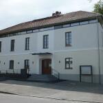 Rathaus Erkheim