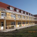Sonnenlandschule Wolfen