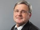 Gerhard Grübel