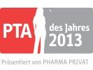 PTA des Jahres 2013