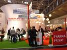 PHARMA PRIVAT auf der Expopharm 2012