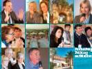 PZ Managementkongress 2013