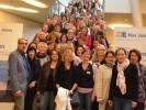 Seminarrückblick 2012