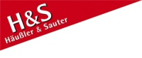 Häußler & Sauter