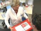 Die Kooperation PHARMA PRIVAT versorgt mit ihren Gesellschaftern Apotheken in ganz Deutschland.