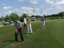 Max Jenne Golfturnier 2013